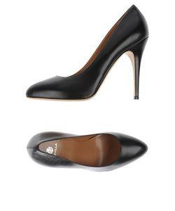 Semilla | Туфли