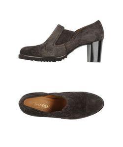 Franca | Ботинки