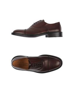 Alkis | Обувь На Шнурках