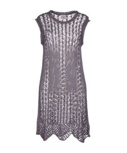 Roberta Scarpa | Короткое Платье