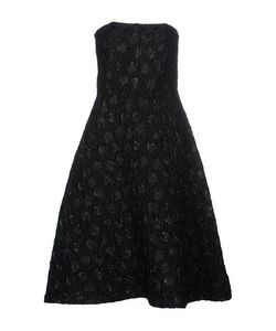 Related | Платье До Колена