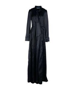 Blumarine | Длинное Платье