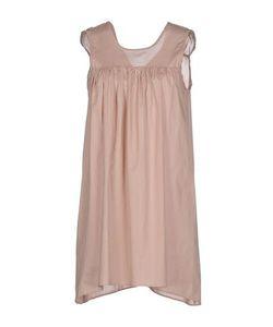 Aglini | Короткое Платье