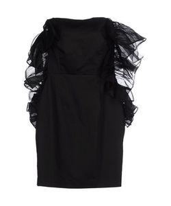 Designers Remix Charlotte Eskildsen | Короткое Платье