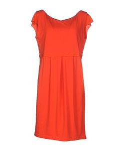 Kangra Cashmere | Короткое Платье