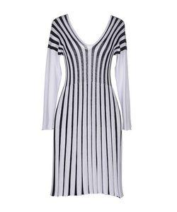 MURBES | Короткое Платье