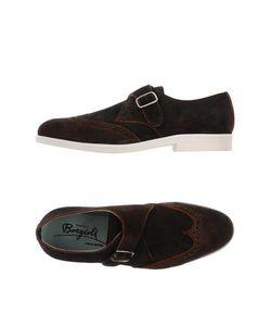 Borgioli | Обувь На Шнурках