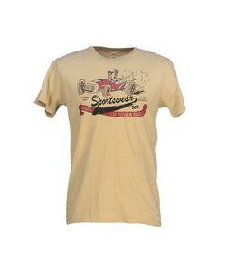 Sportswear Reg.   Футболка
