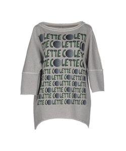 Maison Colette | Толстовка