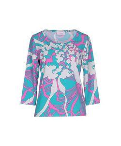 Jeckerson | Джинсовая Рубашка