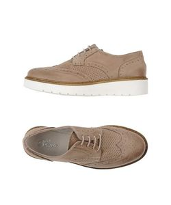 BAGE | Обувь На Шнурках