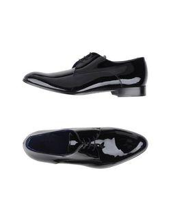 Hal | Обувь На Шнурках