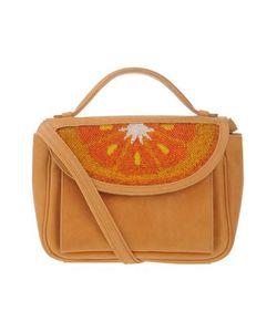 Sarah's Bag | Сумка На Руку