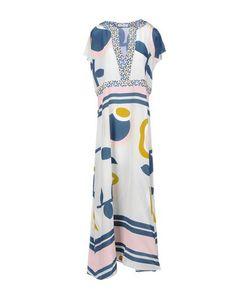 Nadiamari | Длинное Платье