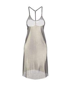Alessandra Marchi | Короткое Платье
