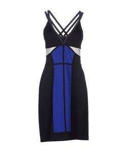 Laurèl | Платье До Колена
