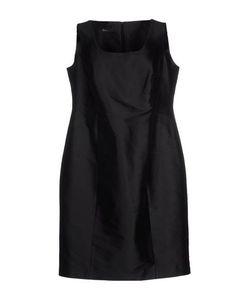 Antilea | Платье До Колена