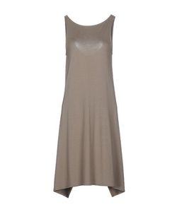 La Fabrique | Платье До Колена