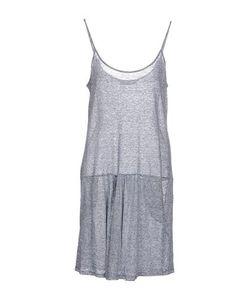 0039 Italy   Короткое Платье