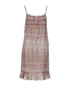 Odd Molly | Платье До Колена
