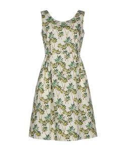 So Nice | Платье До Колена