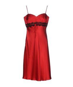 ANDREA MIRAMONTI | Платье Длиной 3/4