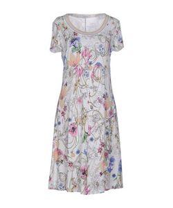 Stizzoli | Короткое Платье