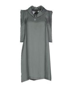 Devotion | Короткое Платье