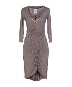 Liu •Jo Beachwear   Короткое Платье