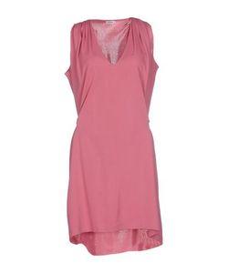 Filippa K | Короткое Платье