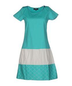 Niza | Короткое Платье