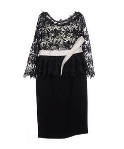 AUTENTICA | Платье До Колена