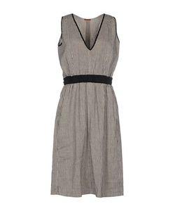 Barena | Платье До Колена