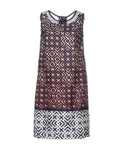 HAVREN | Короткое Платье
