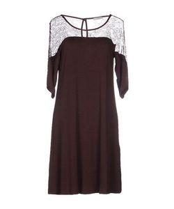 You | Короткое Платье
