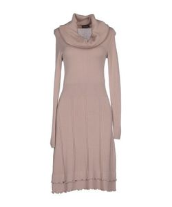 Maglierie Di Perugia | Короткое Платье