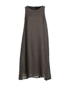 Sonia Speciale | Платье До Колена