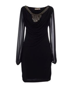 Pdk | Короткое Платье