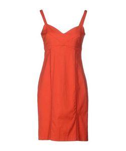 MARTA PALMIERI | Короткое Платье