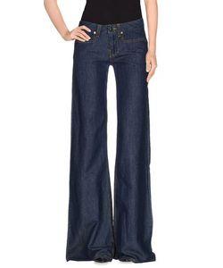 Swish Jeans | Джинсовые Брюки