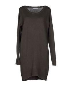 DtLM | Короткое Платье