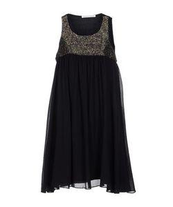 MAGASIN DES DEMOISELLES | Короткое Платье