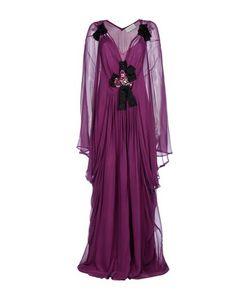 AMEN COUTURE | Длинное Платье