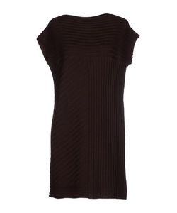 Alpha Massimo Rebecchi | Короткое Платье
