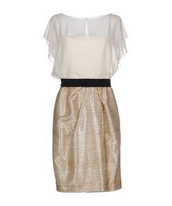 Mantù | Короткое Платье