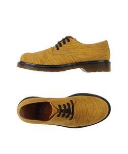 Da.D | Обувь На Шнурках