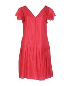 Marni | Короткое Платье