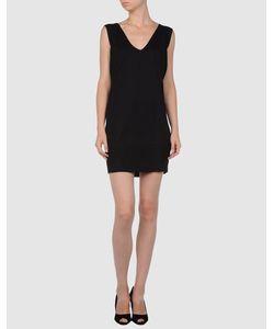 Trash & Luxury | Короткое Платье