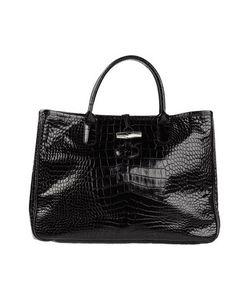 Longchamp | Сумка На Руку