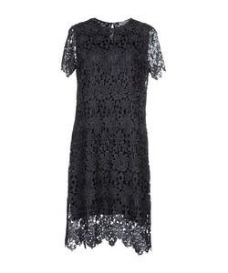 Penelope | Платье До Колена